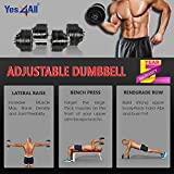 105-lbs-Adjustable-Cast-Iron-Dumbbells-DWP2Z