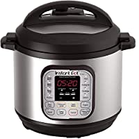 by Instant Pot(28284)Buy new: $72.07 - $228.99