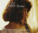 LALALA -AI NO UTA-(+DVD)(ltd.)