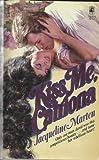Kiss me Catriona, Marten, 0671546090