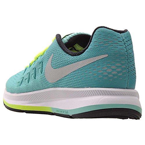 46 Türkis Thong Solarsoft Nike 2 Grau EU Turnschuhe Herren xpvxqw68Y