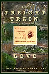 The Freight Train of Love