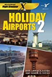 Holiday Airports 2 (PC DVD) (UK Import)