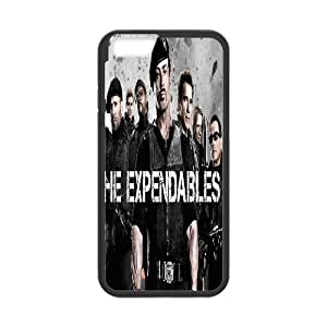 iPhone 6 4.7 Inch Phone Case The Expendables 4 PX90975