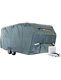 most wished for - Rv Covers