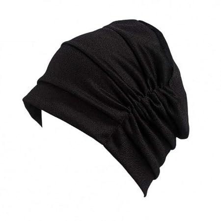 XJDMG Sombrero de Punto Wool Hat Gorra Nuevas Gorras Informales De ...