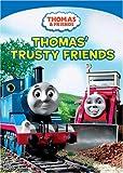 : Thomas & Friends: Thomas' Trusty Friends