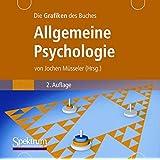 Allgemeine Psychologie. Für Windows Vista/XP/2000/NT/98 und Mac OS 9/OS X und Linux.
