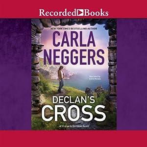 Declan's Cross Audiobook