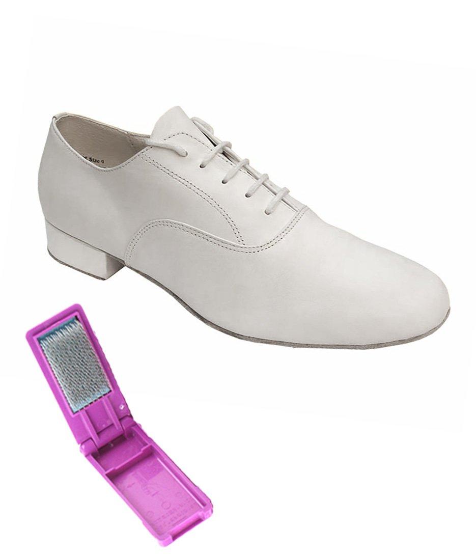 Very Fine Ballroom Latin Tango Salsa Dance Shoes for Men - 919101 - 1
