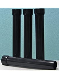 lift your table folding table risers extenders counter height save your