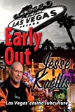 Early Out, jesse kaellis, 1499393849