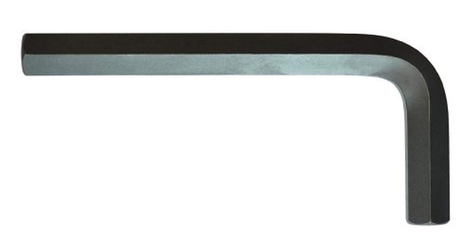 Bondhus 12295 27mm Short Hex L-Wrench