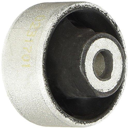 A.B.S 271438 Suspension Arm: