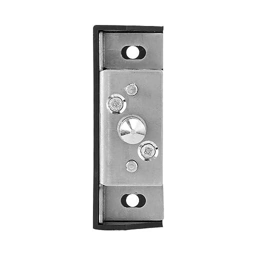 Cerradura del Cajón, Cerraduras de Detección de Tarjeta IC ...
