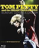Runnin' Down A Dream (Blue-ray) [Blu-ray]
