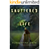 Shuttered Life