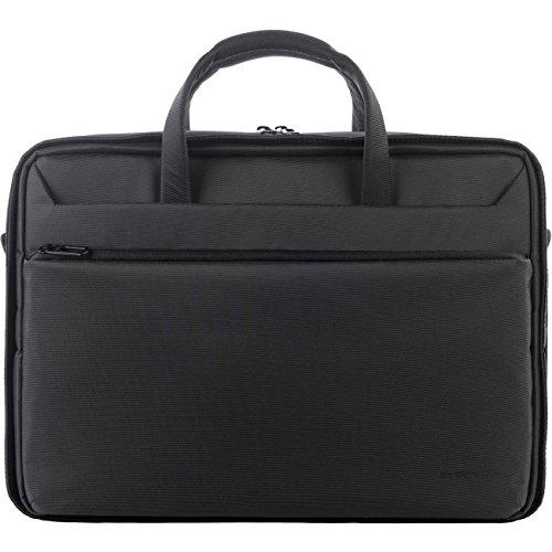 TUCANO WO3U-MB15-BK Laptop Computer Bags & Cases