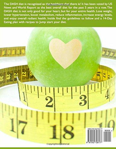 Lansing mi lose weight