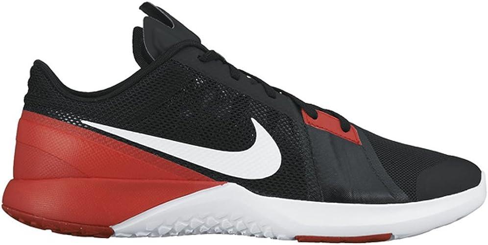 Nike Fs Lite Trainer 3, Baskets Homme
