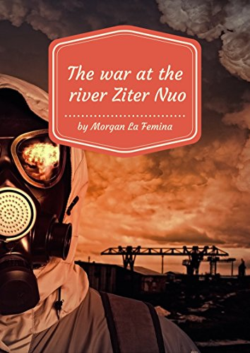 the-war-at-the-river-zitar-nuo