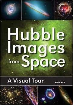 HubbleImagesfromSpace