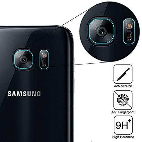 The 8 best galaxy s7 camera lens protector