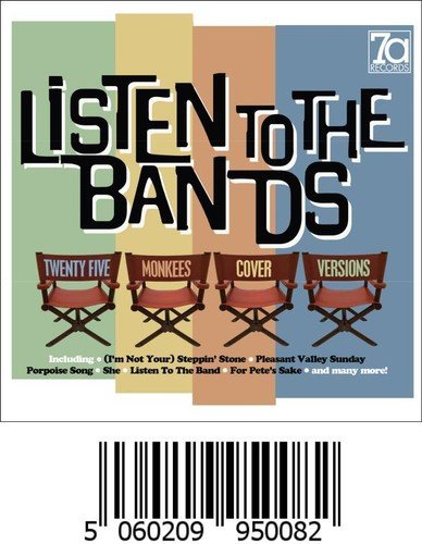 listen-to-the-bands-25-monkees-cover-versions