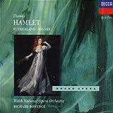 Thomas: Hamlet by Universal Music & VI (1993-01-19)