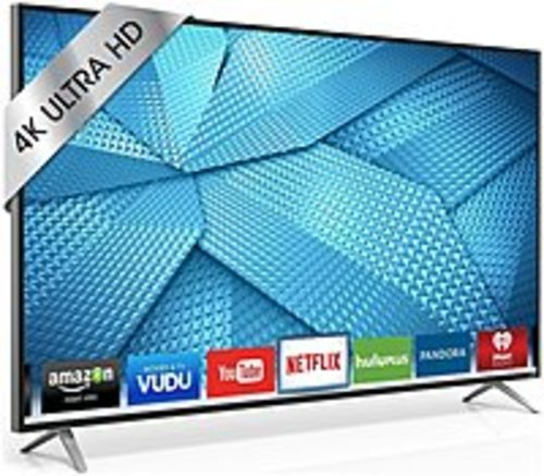 vizio-m55-c2-55-inch-led-smart-4k-ultra-hdtv-3840-x-2160-200000001-360-clear-action-rate-wi-fi-hdmi-