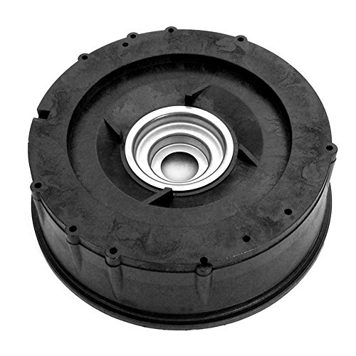 Jacuzzi Seal Housing (Jacuzzi 02139301R Seal Housing for Magnum Pump)