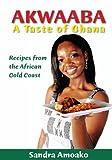 Akwaaba: A Taste of Ghana