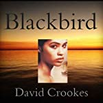 Blackbird | David Crookes