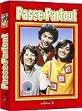 PASSE-PARTOUT V3