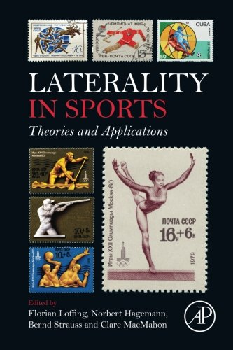 Sports Medicine Baseball (Laterality in Sports: Theories and Applications)