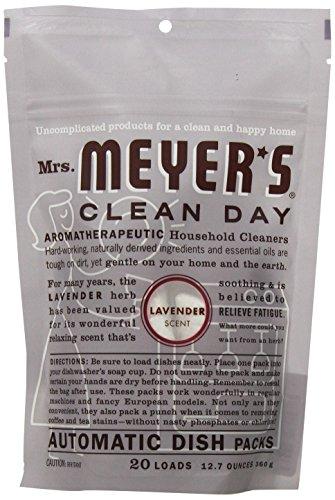 mrs-meyers-auto-dishwash-packs-lavender-127-ounce