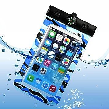 iphone 6s carcasa novago