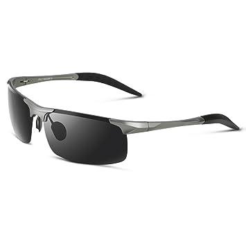 Polarisierende Radfahren Bewegung UV Sonnenbrille,2