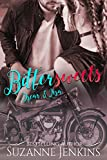 #3: Bittersweets - Oscar and Lisa