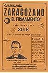 https://libros.plus/calendario-zaragozano-2015/