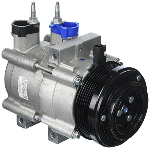 Price comparison product image Motorcraft YCC311 Compressor Assembly