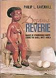 Dreams and Reverie, Philip L. Ravenhill, 1560986506