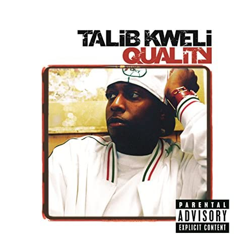 Quality (Explicit Version) [Explicit]
