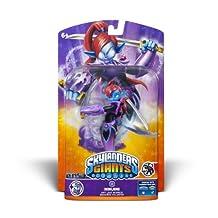 Skylanders Giants - Character Pack - NINJINI
