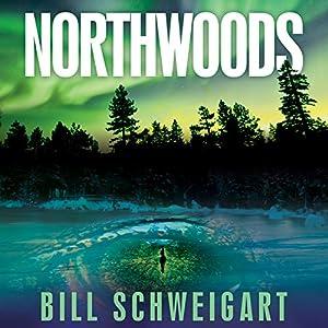 Northwoods Audiobook