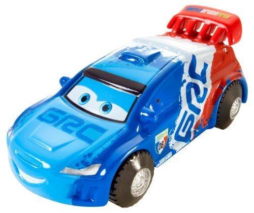 disney-pixar-cars-stunt-racers-raoul-caroule-by-mattel