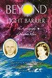 Beyond the Light Barrier, Elizabeth Klarer, 1891824775