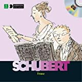 Schubert: First Discovery  Music (First Discovery in Music (ABRSM))