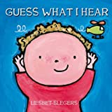 Guess What I Hear, Liesbet Slegers, 1605370347