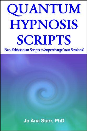 ego strengthening script